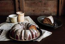 Goodies: / Cakes