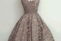 Bang hendra's wedding dress