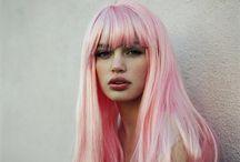 Hair Envy / by Laurie Rickson