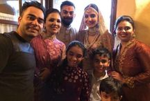 Anushka Sharma and Virat Kohli tie the knot Wedding Marriage Wallpaper, Photos and Picture