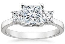 Jane's ring