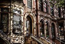 Brooklyn*USA