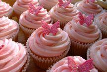 Creative Food / creative food and cakes