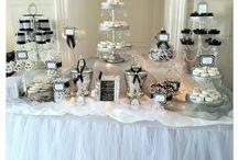 Wedding stuff / by Kelly Padilla