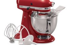 BLOG Giveaways! Moore or Less Cooking / Giveaways! Everyone loves them!!