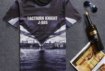 3D TShirts / 3D T-Shirts from China. Newest summer designs. Please inquire for more detailed photos and wholesale prices.
