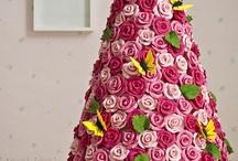 Nişan-Kına-Düğün