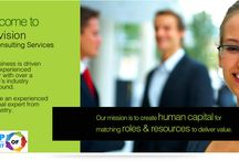 Group of Employment / Group of Employment highly dedicated and able team includes career consultants, Groupofemployment.com highly Job research analysts and professional resume writers who get with themselves a great amount of experience and expertise. With 100% commitment and perseverance we have made a mark for ourselves in the resume writing market. Every day we have to cater to demands of clients from various industries, which make us competent and more capable of delivering quality results.