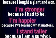Inspirasie