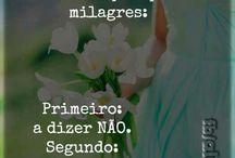 frases Marta Medeiros