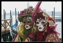 masky 2007