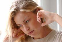 Kulak çınlamasını hafife almayın