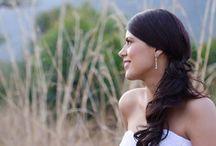 Carlomien Bridal Make-Up / Professional Wedding Make-Up