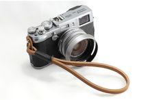 Kamera mm.