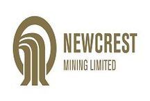 Newcrest Mining Stock Research / Newcrest Mining Stock Research