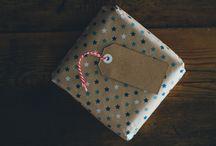 Ooberpad Gifting Ideas