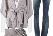 Outfit ingrid