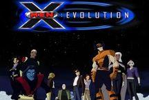 X-Men II