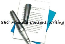 Content Writing / Great CopyWriting Services for your worthy Online Presence.