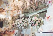 Kue Pernikahan di Jakarta / Kumpulan foto inspirasi vendor kue pernikahan di Jakarta