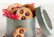 Cookies:-)