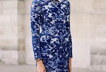 fashion / by Jessie Richardson