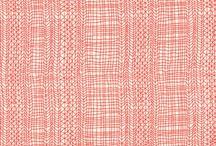 Jack's quilt / by Annie Florin