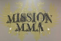 Mission MMA / Mission MMA is now featured in Google Business View. Click through the image for a virtual tour inside this mixed martial arts studio. Interested in tours and photos for your business?Call for a quote: 855-3-GOOGLD