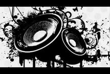 ♫♥ Music ♥♫