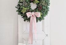 Новый год,Рождество / Праздничный декор,подарки