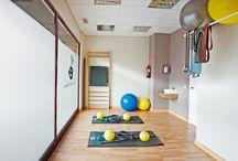 fisiotherapia