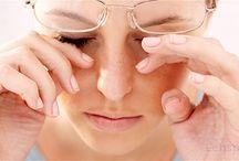 Best Eye Care Tips