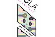 Books Worth Reading / by Elysia Chu