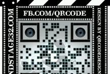 QR Code !
