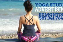Advertising Advertising Ideas That Work Edmonton