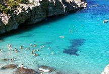 Majorca Holidays / 0
