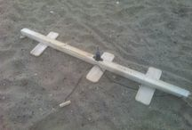 Windsurfing Instruction