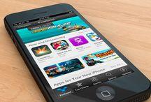 Modelos de iPhone / Todos los modelos del iPhone de Apple en iPadizate.