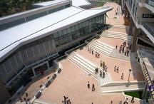Hong Kong Baptist University / Hong Kong