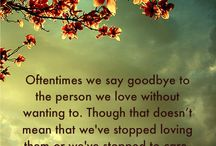 Sad... But True