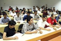 MBA in One Year courses