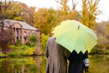 Photosessions / Family photo, girls, children, romantic portraits, love story, Харьков, Украина, осень, весна, зима, лето, autumn, spring, winter, summer