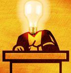 Instructional Design for Blended Learning & eLearning