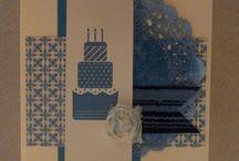 Spring & SAB minis 2013 / by Nicole Kowalk