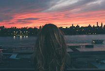 -sunset-
