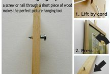 clever diy