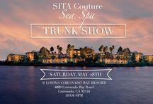 SITA Couture Events