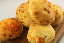cheese scones sw