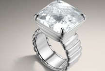 jewelry box / by Any Vosana
