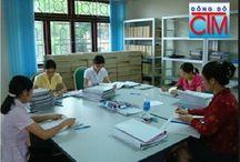 Trung cấp Văn thư lưu trữ / Trung cấp Văn thư lưu trữ học nhanh 7 tháng. Bằng chính quy thi công chức Hà Nội. Liên hệ 0986 082 457. Lớp chứng chỉ văn thư lưu trữ 1 tháng, 3 tháng, 6 tháng.